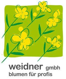 Blumen Weidner